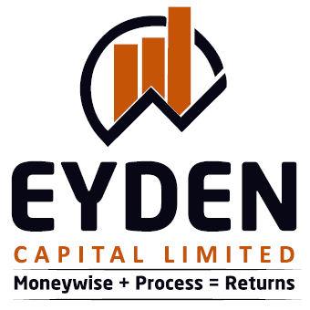 Eyden Capital Limited